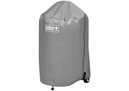 Weber - 7175 - Grill Covers
