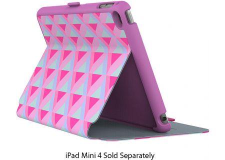 Speck - 718055411 - iPad Cases