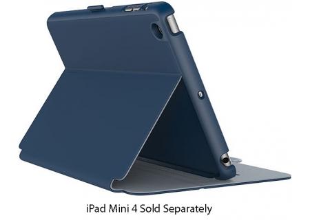 Speck - 71805B901 - iPad Cases