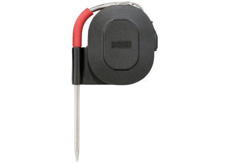 Weber - 7211 - Grill Tools & Gadgets
