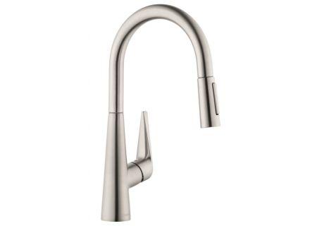 Hansgrohe - 72813801 - Faucets