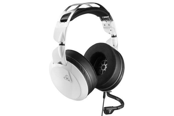 Turtle Beach Elite Pro 2 Headset + SuperAmp for Xbox One - TBS 3095-01
