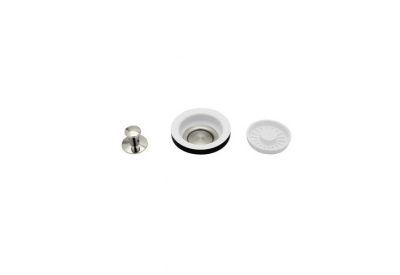 Rohl - 739PN - Kitchen Sinks