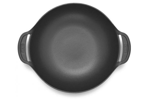 Weber Gourmet BBQ System Wok - 7425