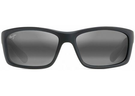 Maui Jim - 766-02MD - Sunglasses