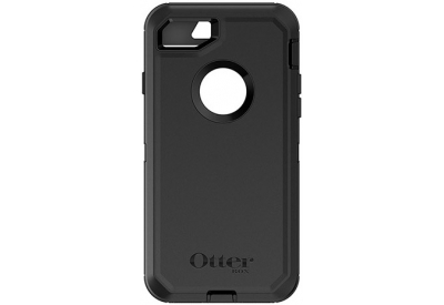 OtterBox - 77-53892 - iPhone Accessories