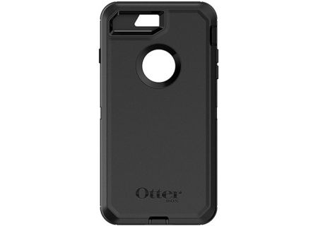OtterBox - 77-53907 - iPhone Accessories