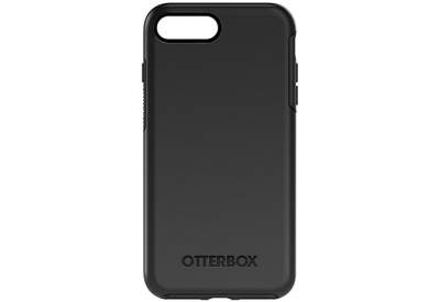 OtterBox - 77-53915 - iPhone Accessories