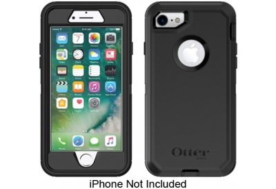 OtterBox - 77-56603 - iPhone Accessories