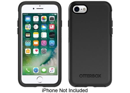 OtterBox - 77-56669 - iPhone Accessories