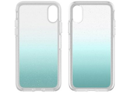 OtterBox - 77-57122 - Cell Phone Cases