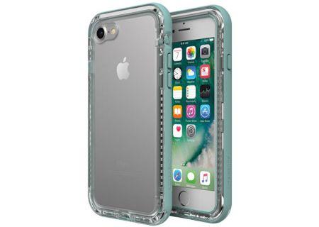 LifeProof - 77-57192 - iPhone Accessories