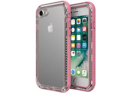 LifeProof - 77-57193 - iPhone Accessories