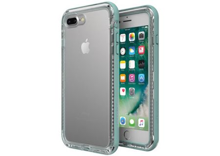 LifeProof - 77-57196 - iPhone Accessories