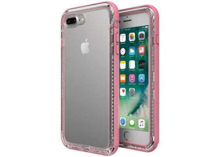 LifeProof - 77-57197 - iPhone Accessories