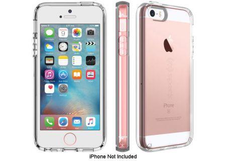Speck - 771575085 - iPhone Accessories