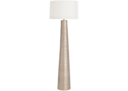 Arteriors Gold Hinsdale Floor Lamp - 77202-916