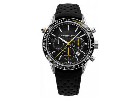 Raymond Weil - 7740SC120021 - Mens Watches