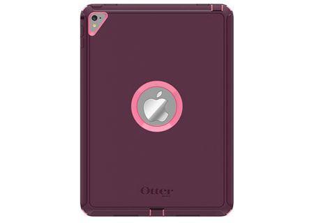 OtterBox - 7753676 - iPad Cases