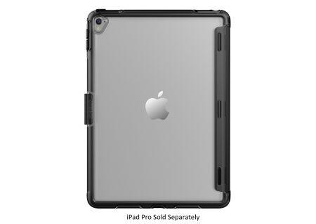 OtterBox - 77-53945 - iPad Cases