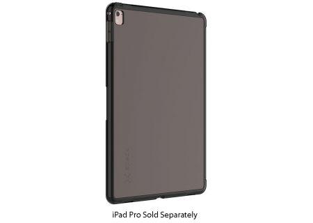 Speck - 776445446 - iPad Cases