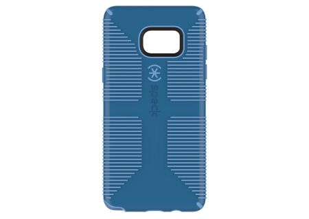 Speck - 79454-C130 - Cell Phone Cases