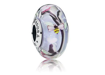 Pandora - 797014 - PANDORA