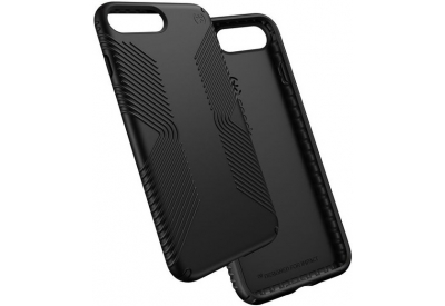 Speck - 79981-1050 - iPhone Accessories