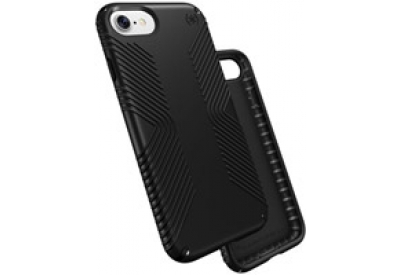 Speck - 79987-1050 - iPhone Accessories