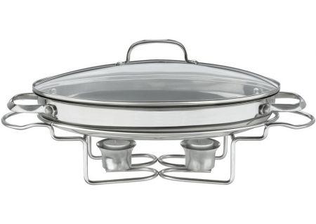 Cuisinart - 7BSO-34 - Roasters & Lasagna Pans