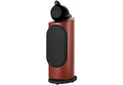 Bowers & Wilkins - FP37877 - Floor Standing Speakers