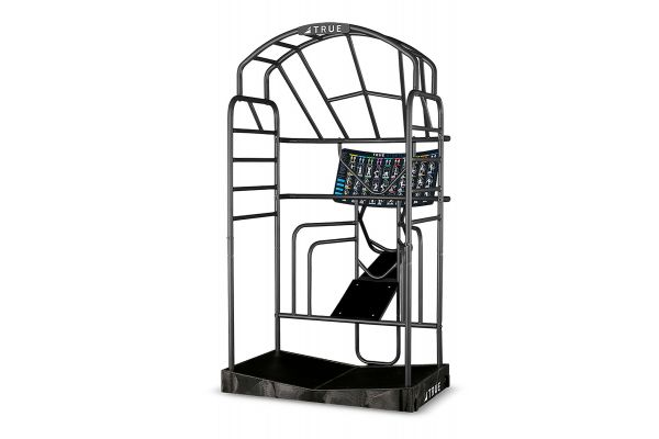 Large image of TRUE Stretch Cage - 800SSC