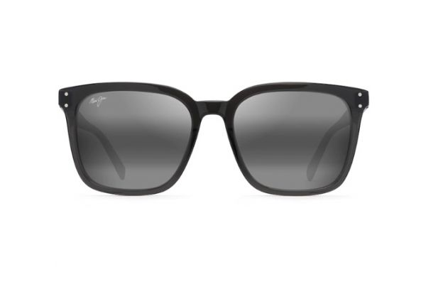 Large image of Maui Jim Neutral Grey Westside Polarized Fashion Sunglasses - 80314G