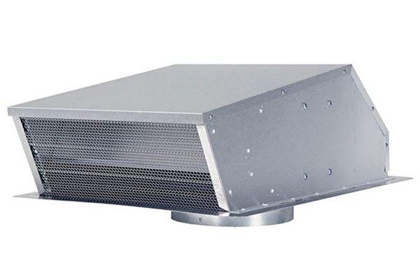 Wolf 1500 CFM Remote Blower - 804701