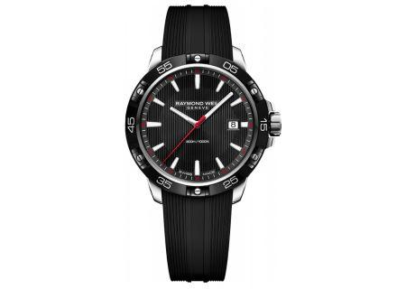 Raymond Weil - 8160-SR1-20001 - Mens Watches