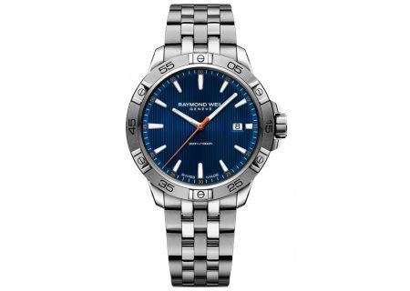 Raymond Weil - 8160ST250001 - Mens Watches