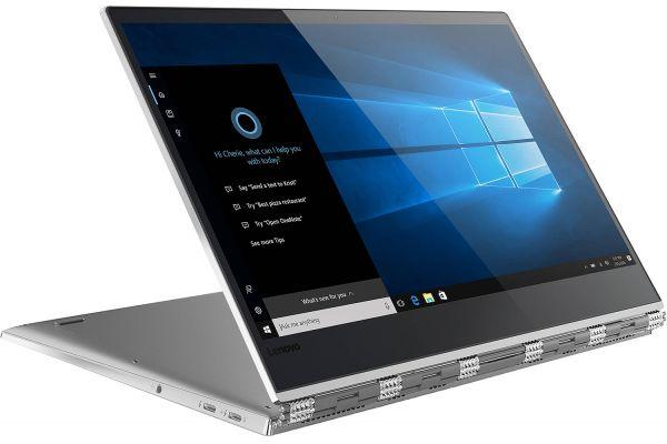 "Lenovo 14"" IdeaPad Flex Pro Platinum Laptop Computer - 81TF0000US"