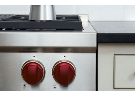 Wolf - 821175 - Stove & Range Accessories