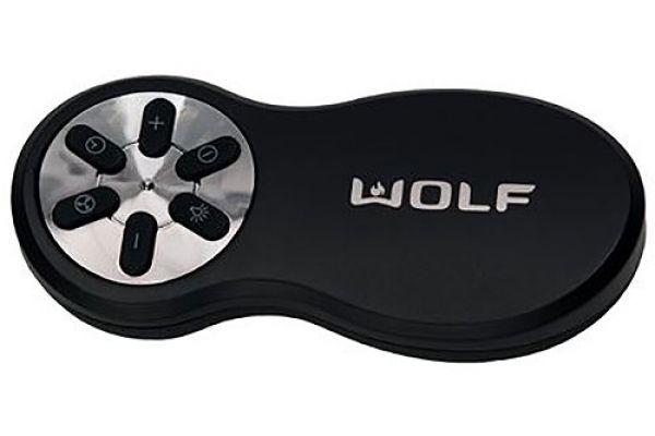 Large image of Wolf Range Hood Remote Control - 823534