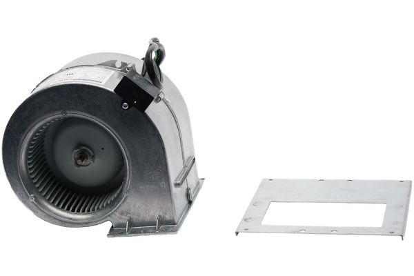 Large image of Wolf 400 CFM Internal Blower - 829154