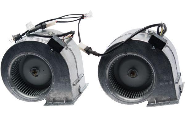 Large image of Wolf 800 CFM Internal Blower - 829155