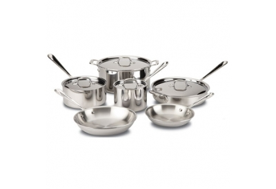All-Clad - 8400000962 - Cookware Sets