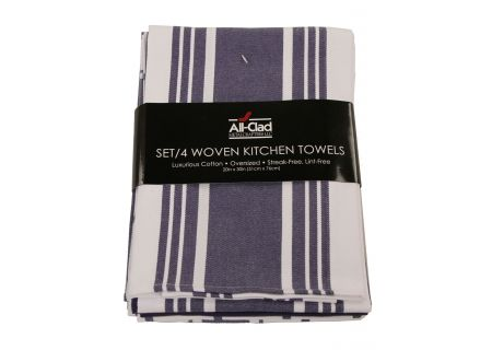 All-Clad - 85008 - Kitchen Textiles