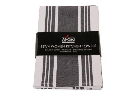 All-Clad - 85014 - Kitchen Textiles