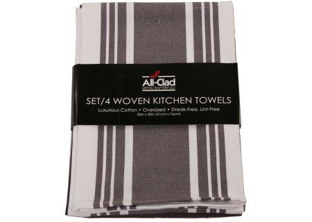 All-Clad - 85070 - Kitchen Textiles