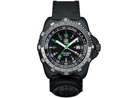 Luminox - 8832.MI - Mens Watches