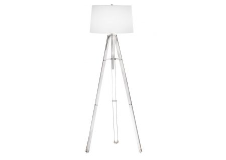 Dimond Lighting - 8994-006 - Lamps
