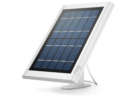 Ring Solar Panel (for Spotlight Cam Battery) - 8ASPS7-WEN0