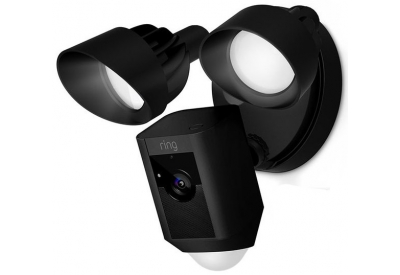 Ring - 8SF1P7-BEN0 - Home Security Systems