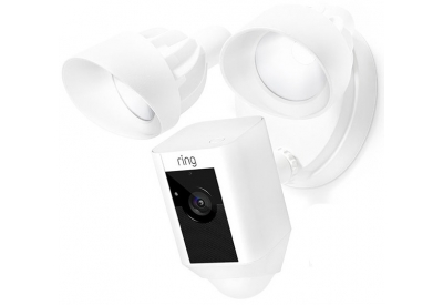 Ring - 8SF1P7-WEN0 - Home Security Systems